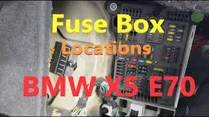 fuse box on a bmw x5 wiring diagram mega bmw x5 e70 fuse box locations fuse box on 2006 bmw x5 fuse box on a bmw x5