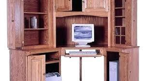 creative corner computer desk with hutch hutches desks 6 piece classic u96