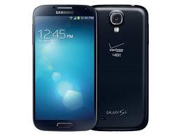 verizon samsung smartphones. galaxy s4 16gb (verizon) verizon samsung smartphones