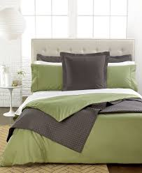 charter club duvet cover charter club bedding damask solid 500 thread count collection bedding collections bed