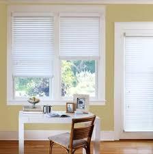 budget blinds near me. Window Blinds Wood Budget Family Room White Venetian Wooden Slats Near Me O