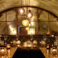 best private dining rooms in nyc. Stunning Best Private Dining Rooms Nyc Images - Ideas . In