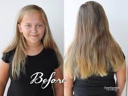 Beach Wave Hair Style beach wave hairstyle medium hair styles ideas 32569 4165 by wearticles.com