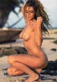 Denise Richards nude picture 4 myCelebrity myCelebrity