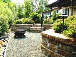diy front yard landscaping design. awesome image of affordable diy front yard landscaping ideas on a budget how to landscape design wonderful backyard designs