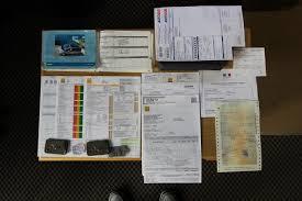 Resume Paper Staples Bunch Ideas Of Resume Portfolio Holder Staples Resume Portfolio 10