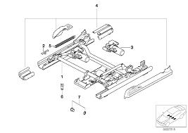 Realoem online bmw parts catalog diag 5na showparts id gk22 eur e38 bmw 750ildiagid 52 0678 bmw 750il engine diagram bmw 750il engine diagram