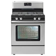 Professional Electric Ranges For The Home Kitchen Ranges With Cooktops Ikea