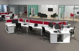 office desk configuration ideas. Permalink To 30 Lovely Office Desk Layout Ideas Pics Configuration E
