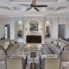 norris furniture naples fl. Photo Of Norris Furniture Interiors Naples FL United States Model Home Inside Fl