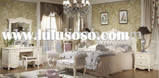 french bedroom sets. remarkable french style furniture and bedroom sets emejing country d
