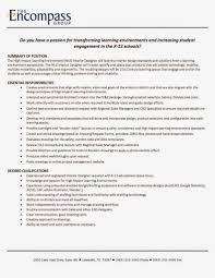Incredible Executive Resume Writers 13 Executive Resumes with regard to  Executive Resume Writing Services