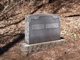 Alan Chichester Abeel (1896-1959) - Find A Grave Memorial