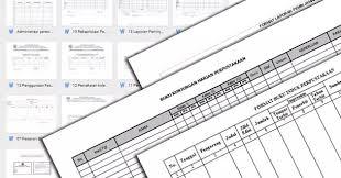 Pada unit ini, disajikan contoh kartu soal pat teks ulasan pada kompetensi dasar: Format Administrasi Perpustakaan Sekolah Lengkap Berkas Edukasi