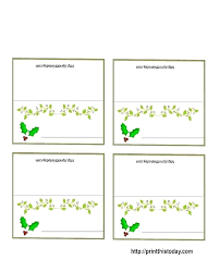 Table Setting Templates Table Settings Template Image 0 Wedding Setting Cards Place