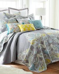 paisley luxury quilt print quilts bedding bed bath regarding stein mart comforter sets prepare 9 cowboy paisley quilt