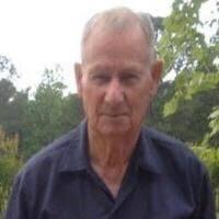 Obituary | M.L. Wheat of Millport, Alabama | Dowdle Funeral Home