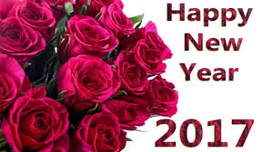 Happy New Year Beautiful Quotes Best of Beautiful Happy New Year Messages Wishes Quotes 24 YouTube