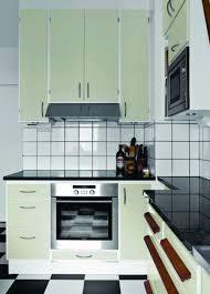 Retro Kitchen Design 17 Best Ideas About Retro Kitchens On Pinterest Vintage Kitchen