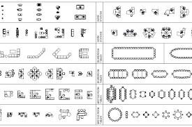 floor plan office furniture symbols. Floor Plan Office Furniture Symbols Design Decorating
