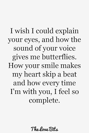 I Wish I Was Beautiful Quotes Best Of 24 Love Quotes For Him That Will Bring You Both Closer TheLoveBits
