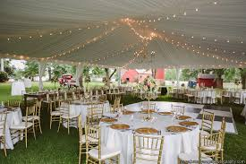 tent lighting ideas. Tent Liner With String Lighting And A Shabby Chic Chandelier For Madison GA Wedding. Ideas