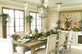 Country dining room ideas Gallery French Country Decorating Ideas French Country Decor French Country Dining Room Decorating Ideas French Country Dining Centralparcco French Country Decorating Ideas French Country Decor French Country