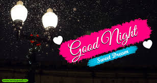 30 Good Night Images And Wallpapers Photos Free Download
