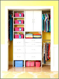 storage idea for small closet small closet shelving small closet shelving ideas closet shelving ideas small