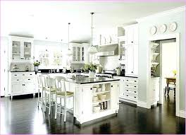 clean wood kitchen cabinets design ideas best and architecture breathtaking cleaning how to grease