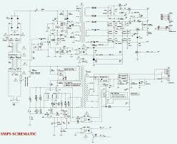 Full size of use power wiring diagram to plete tasks quickly and efficiently circuit