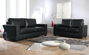 full size of leather sofas simple leather sofa living room present simple black leather sofa