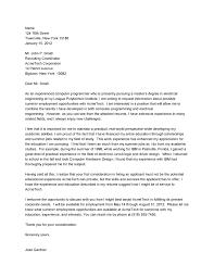 cover letter engineer informatin for letter software engineer cover letter example cover letter rf engineer cover letter rf drive test engineer cover