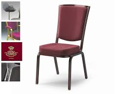 furnitureconference room pictures meetings office meeting. modern concept meeting room chairs with by tonon furnitureconference pictures meetings office