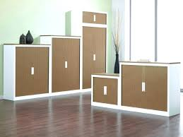 wall cabinets for office. Office Wall Cabinet Storage Large Size Of White Cabinets For .
