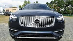 2018 volvo denim blue. unique volvo photo 5 denim blue metallic 2018 volvo xc90 t6 inscription in somerville  nj front intended volvo denim blue