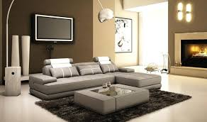 star furniture sectionals large size of living room recliners gallery furniture leather sofas sectionals star