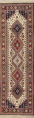 best persian rugs with free rug source