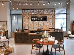 Home furnishings retailer West Elm taking over W. Hirsch Oriental Rugs  space in Carytown | Business News | richmond.com