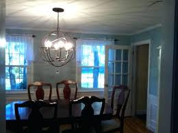 ballard designs orb chandelier my beautiful orb chandelier how to decorate ballard designs orb chandelier ballard