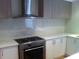 modern kitchen unique kitchen tiled splashback designs modern awesome glass tiles kitchen splashback