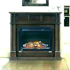 electric fireplace costco twin star electric fireplace costco wooden pool plunge pool chimneyfree media electric fireplace