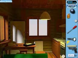 Wooden House Escape Game Walkthrough Wooden House Escape Walkthrough YouTube 1