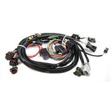 freightliner engine wiring harnesses free shipping @ speedway motors  at Painless Wiring Harness For 97 Dodge 1500 360