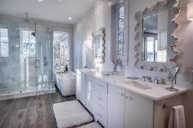 large master bathroom plans. Beach Cottage Master Bathroom Design With Extra Large Shower Plans H