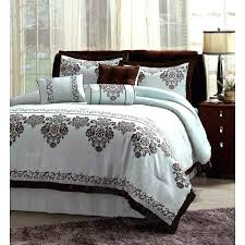 blue and tan bedding blue and tan bedding blue brown tan bedding comfy best and comforter sets images on bedroom childrens duvet covers target 50386 free