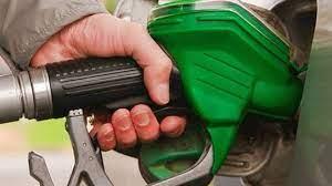 إعلان أسعار البنزين لشهر يوليو خلال 24 ساعة.. والتطبيق الأحد القادم
