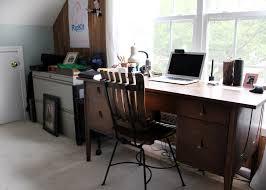 masculine home office. Masculine Home Office Makeover