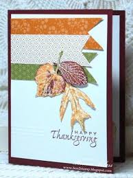 home made thanksgiving cards 342 best cards thanksgiving images on pinterest autumn cards