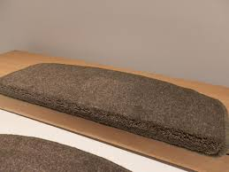 Custom Carpet Treads For Stairs Five Tips To Buy The Furnitures